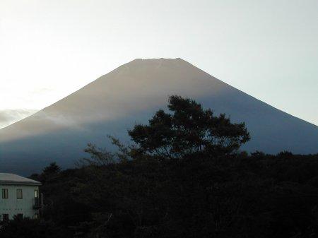 20111017-004.JPG