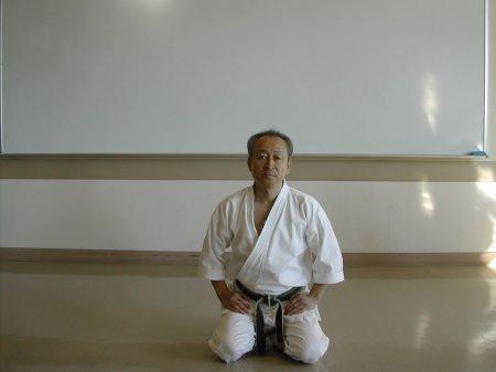 20111031-003.JPG