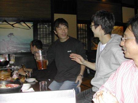 20111224-001.JPG