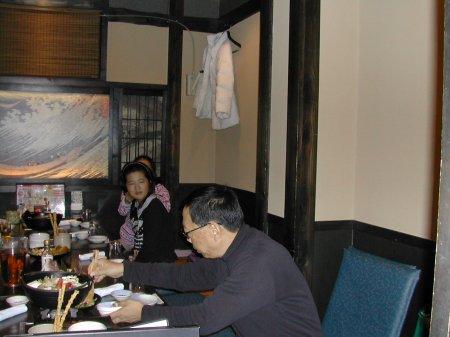 20111224-004.JPG